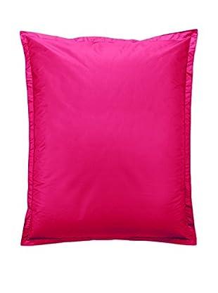 Sitting Bull Puff Grande Sb Super Bag Magenta