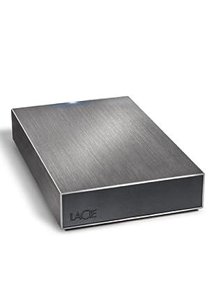 Disco Duro Minimus 2 TB USB 3.0