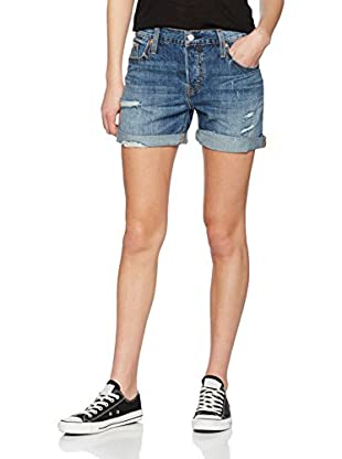Levi's Shorts Denim 501 Ct