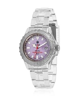 IKE Reloj de cuarzo Man TM924  37 mm