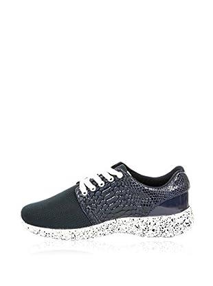 Tamboga  Sneaker