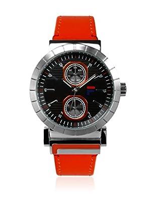 Fila Reloj de cuarzo Unisex Unisex 38-005-004 41 mm