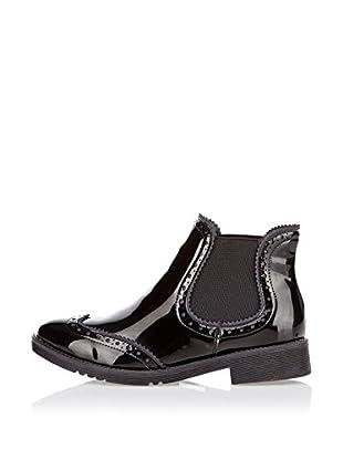 Moow Chelsea Boot