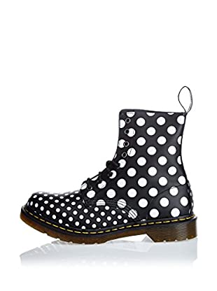 Dr. Martens Botas Track Chay Dots Softy