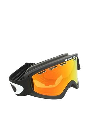 Oakley Máscara de Esquí O2 XS MOD. 7048 CLIP59-092 Negro