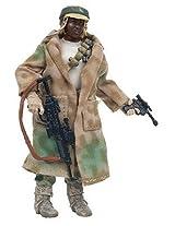 Star Wars Rebel Commando Figure Vintage Collection - Revenge Return Of The Jedi