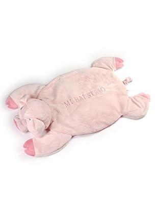 Nanan Scendiletto Piggy rosa