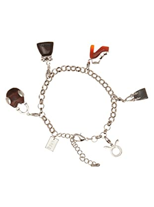 Luxenter Pulsera Charms Chb01500