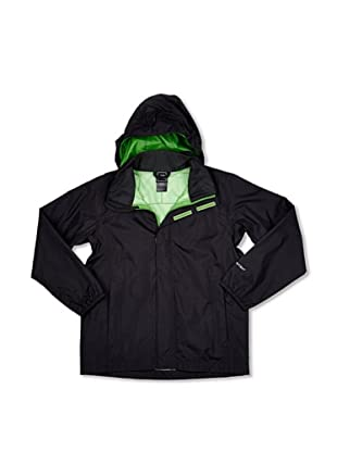 Th North Face Giacca Outdoor B Resolve (Nero)