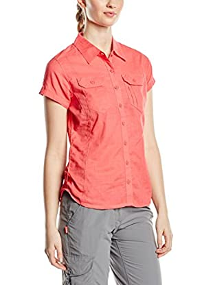 Columbia Bluse Camp Henry Solid