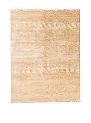 RugSense Teppich Grass