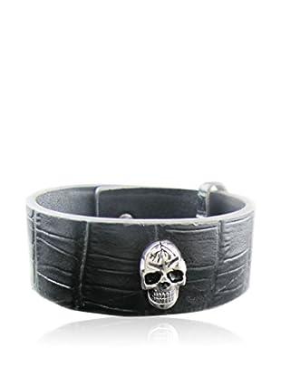 Blackjack Jewelry Pulsera