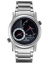 Maxima Attivo Collection Watch For Men 22721CMGI