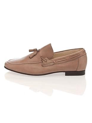 Pollini Zapatos (Beige)
