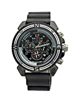 Sector Men's Watch