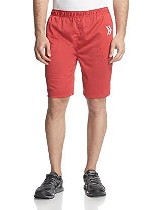 athletic recon Men's Gladiator Training Shorts