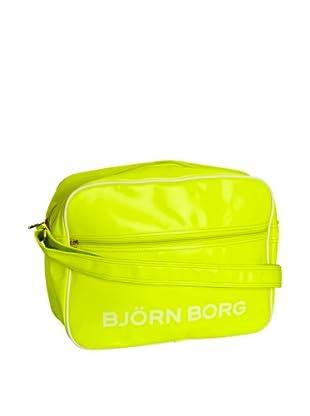 Björn Borg Bolso Move Shoulder (Amarillo)