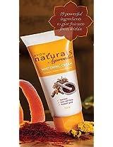 Naturals Ayurvedic Whitening Cream