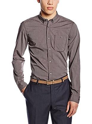 Tom Tailor Camicia Uomo
