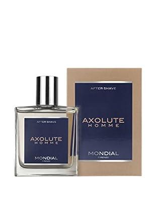 MONDIAL SHAVING Dopobarba Axolute 100 ml