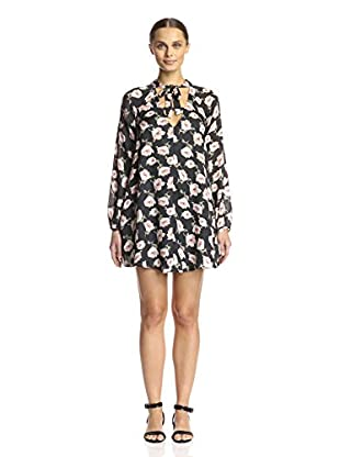 Lucca Couture Women's Shift Dress