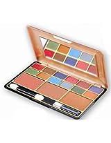 Cameleon Make up Kit For Women - gg25