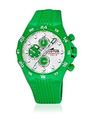Lorus Reloj de cuarzo 15730/L 45 mm