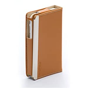 Simplism iPhone用 フリップレザーケース TR-LCBCIPシリーズ