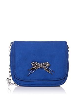 Furiezza Bolso Lazo (Azul)
