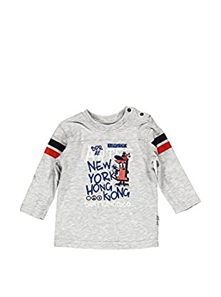 Brums Sweatshirt D - Baby