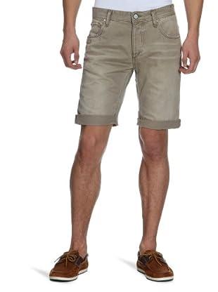 JACK & JONES Shorts (Beige)