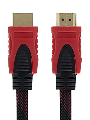 Unotec Cable HDMI 1.4 3 m