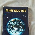 The secret world of Vaastu