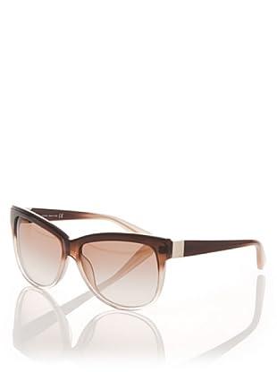 Hogan Gafas de sol HO0045 50F