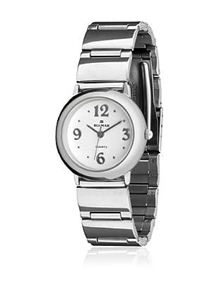 BLUMAR Reloj  9732