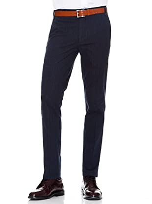 Dockers Pantalón Stretch (Gibbons)