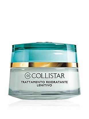 Collistar Gesichtscreme 50 ml, Preis/100 ml: 43.9 EUR