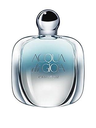 GIORGIO ARMANI Eau De Parfum Mujer Acqua Di Gioia 50 ml