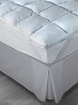 Pikolin Home Matratzenbezug  Komfort Plus 5cm
