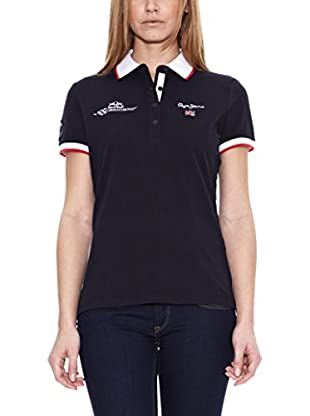 Pepe Jeans London Polo Step