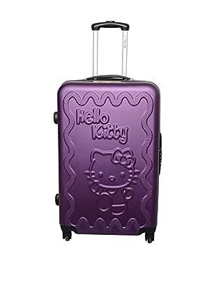 Hello Kitty Trolley Rígido 85360/58 58 cm