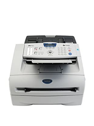Brother MFC7225N Impresora multifunción láser blanco y negro (A4, 20 ppm)