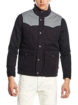 Levi's Jacke Levi'S Barstow Vest