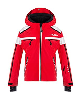 Hyra Ski-Jacke Buffalo Junior