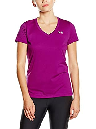 Under Armour Funktionsshirt Tech