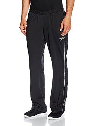 Speedo Pantalone Sport Niku Unisex Collegehousu
