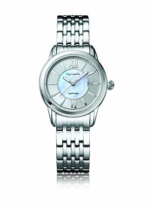 Guy Laroche Reloj L20102
