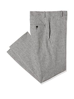 New Look Pantalone