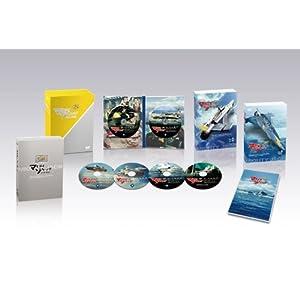 マイティジャック DVD BOX