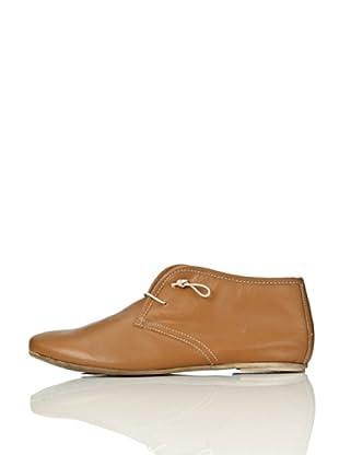 Pollini Zapatos Folgaria (Cuero)